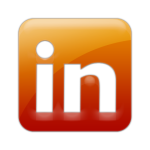 red_orange_linkedin