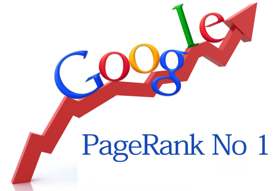 Image result for business ranking