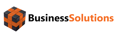 Plus Business Solutions