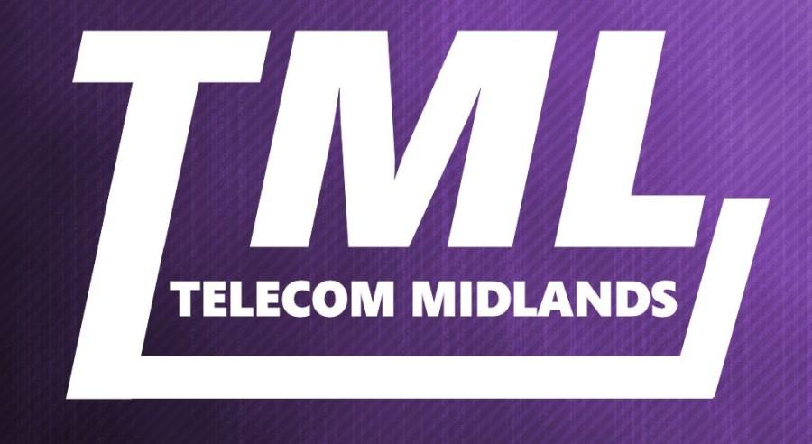 TML MASTERpurple1