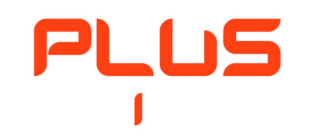 IT, Website and Digital Consultancy - Plus Business Solutions